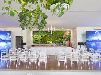 里奥斯国际花艺学院