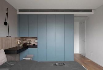经济型120平米日式风格卧室效果图