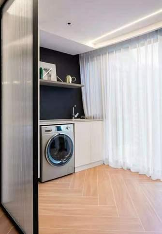 豪华型120平米四混搭风格阳光房效果图