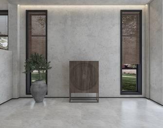 豪华型140平米复式中式风格走廊效果图
