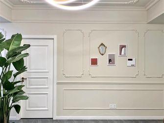 15-20万130平米三室两厅法式风格其他区域装修效果图