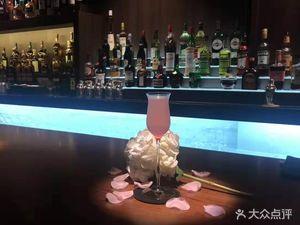 Bar.雲