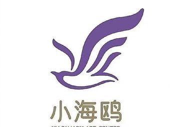 小海鸥舞蹈艺术学校(保利香槟校区)