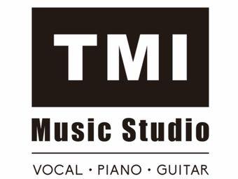 TMI声乐唱歌全国培训连锁(济南二店)