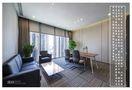 豪华型140平米现代简约风格阳光房效果图