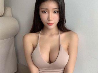 香·妃成人体验馆