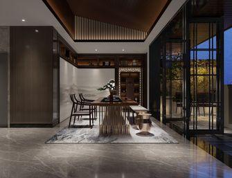 20万以上140平米四室两厅中式风格其他区域装修案例