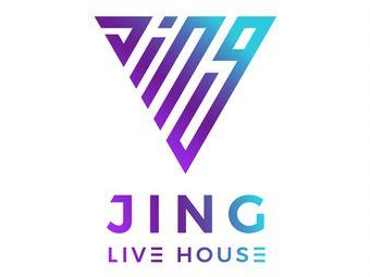 JING LiveHouse
