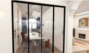 豪华型140平米三室三厅美式风格其他区域图