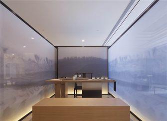 富裕型110平米公寓中式风格其他区域欣赏图