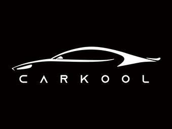 CARKOOL豪车租赁