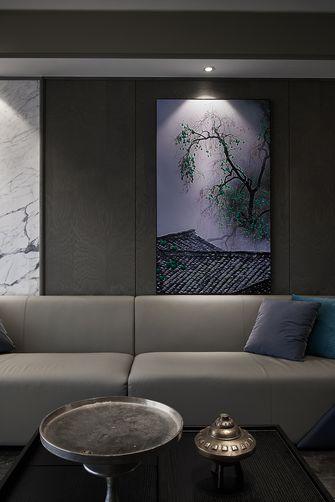 10-15万140平米四室两厅法式风格其他区域设计图