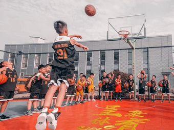呈康体育篮球培训中心(杨汊湖姑嫂树校区)
