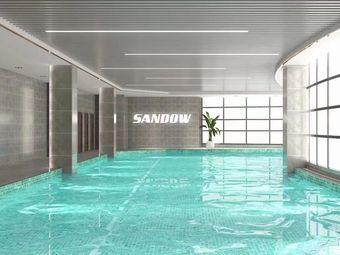 山道健身游泳(新力店)