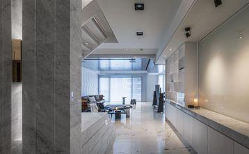 豪华型140平米四室两厅混搭风格其他区域图