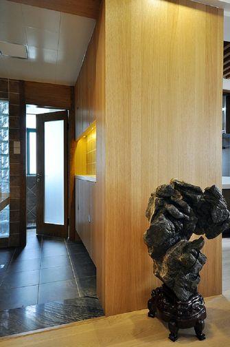5-10万100平米现代简约风格客厅效果图