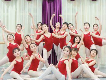 咔咔舞蹈家园(龙江校区店)