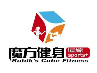 魔方健身-运动家sports