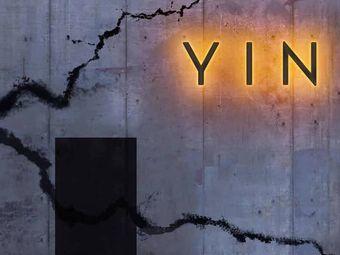 YIN(太古里店)