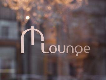M Lounge(M社)美睫美甲(龙湖滨江天街店)