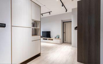 豪华型120平米三室两厅北欧风格其他区域效果图