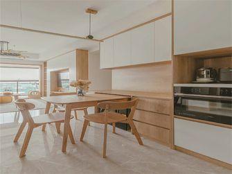 豪华型三现代简约风格客厅装修图片大全