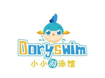 小小游泳馆(聚龙湖中心店)