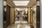 20万以上140平米现代简约风格走廊装修图片大全