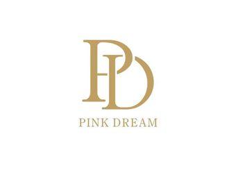 PD·PinkDream皮膚管理中心(武廣店)