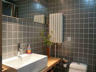 15-20万120平米三室两厅东南亚风格卫生间装修图片大全