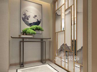 20万以上140平米复式欧式风格玄关装修效果图