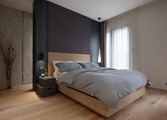 10-15万现代简约风格卧室设计图