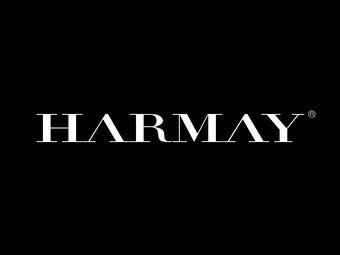 HARMAY(三里屯店)
