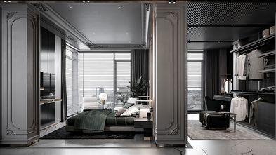 10-15万140平米法式风格卧室欣赏图