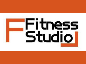 F Fit健身工作室(金牛万达店)