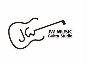 JW Music吉他工作室(淘金店)