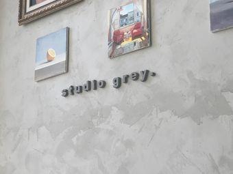 灰格画室·成人画室