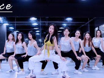 水灵子舞蹈全国连锁(七星校区)