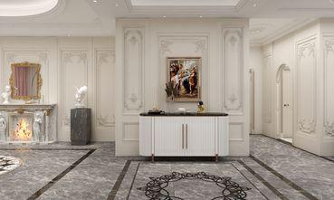 5-10万80平米欧式风格客厅设计图