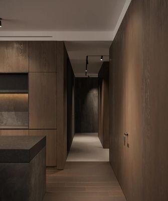 140平米四现代简约风格玄关欣赏图