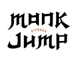 CrossFit Monk Jump佛跳墙综合训练