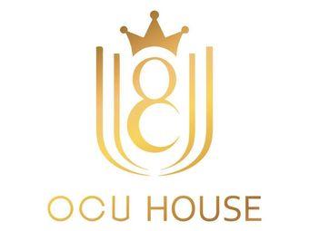 OCU HOUSE(汕头店)