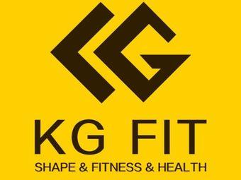 KG FIT 健身工作室