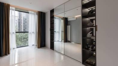 20万以上120平米轻奢风格阳光房图片