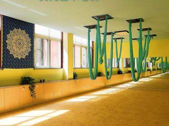 典梵艺术舞蹈工作室