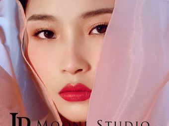 MOONL STUDIO莯妮化妆造型(北京路店)