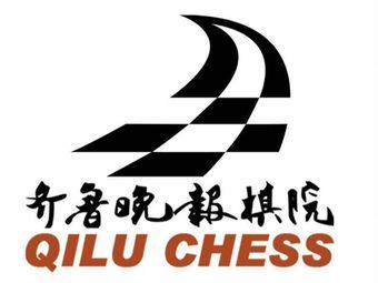 齐鲁晚报棋院·围棋·国际象棋(长清校区)