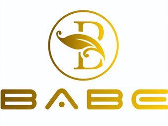 BABE 日式皮肤管理中心