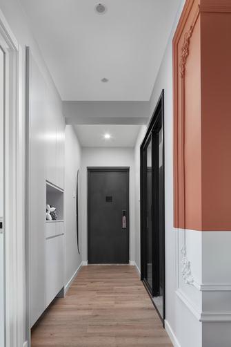 140平米四新古典风格客厅图片