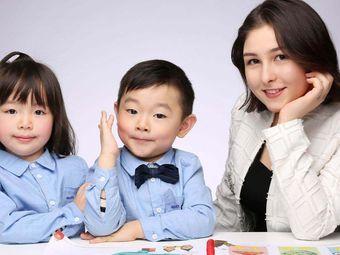 外教英语En.joy高端学习中心(万象城旗舰店)